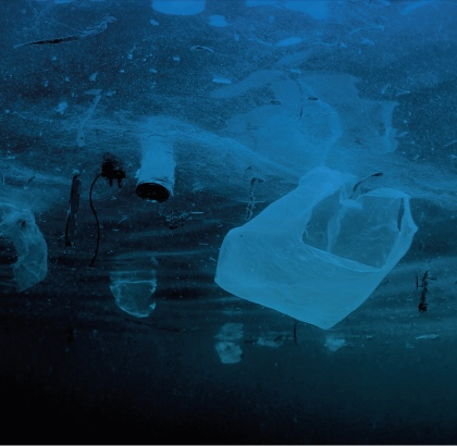 Canary Wharf Group Spearheads the Fight Against Plastic with Innovative 'Breaking The Plastic Habit' Panel Debate – 30.05.18